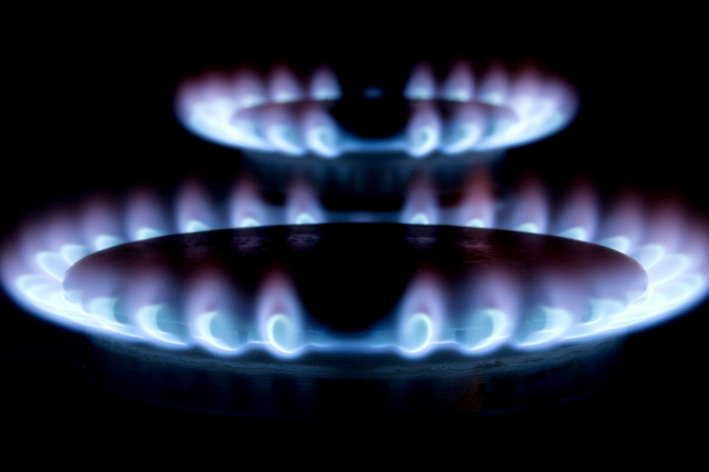 Natural Gas Consulting Firms