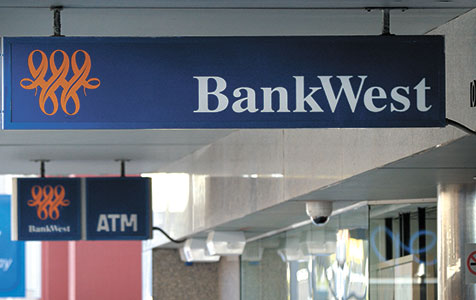 Bankwest launches foundation, pledges $5m