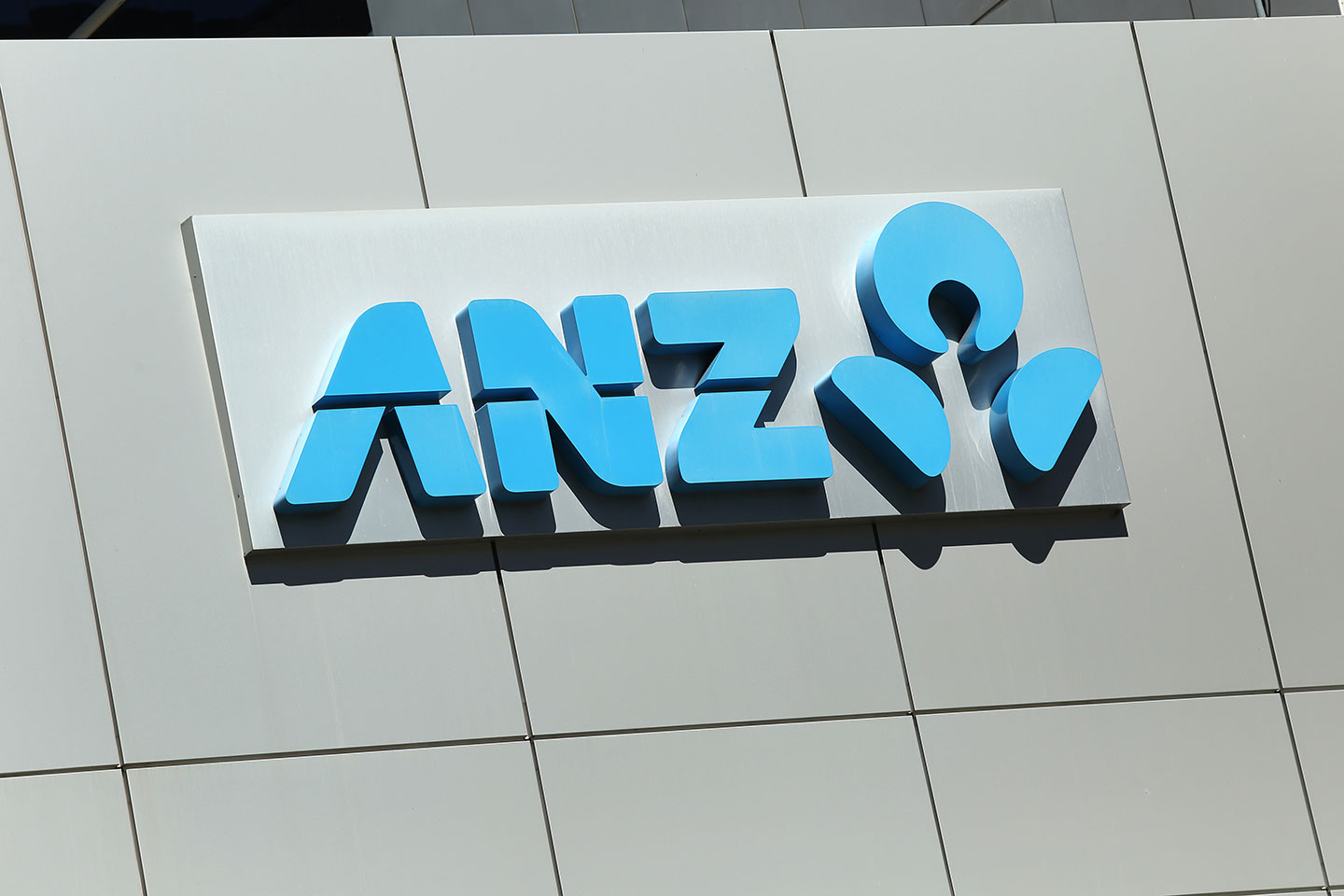 anz share investing - photo #35