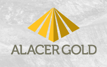 Alacer Gold Corporation