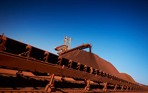 Pilbara miners push the envelope