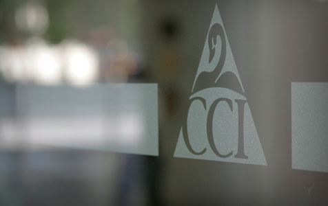 CCI recruits Willmott as CEO