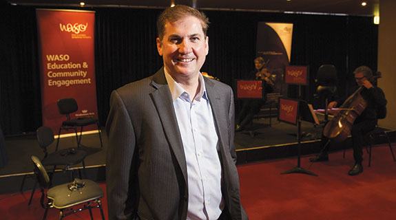 WASO's public pitch shows the many strings to its bow