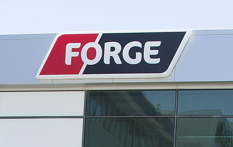 Forge faces potential class action