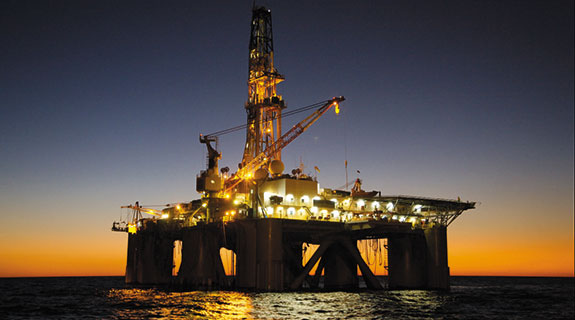 Bigger role for local workers at Ichthys