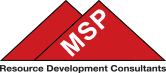 MSP Engineering