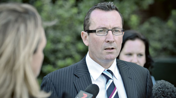 New call to scrap automatic liquor objections