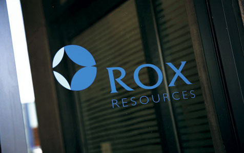 Teck buys in further to Rox's flagship project
