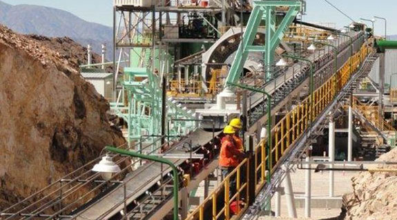 Troy raises $10m for gold project