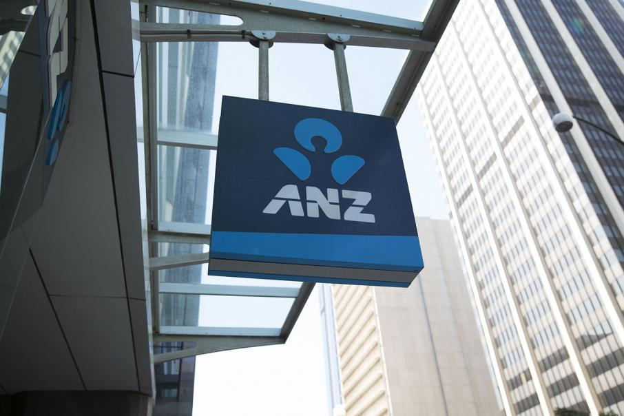 ANZ selling Chinese bank stake for $1.84bn