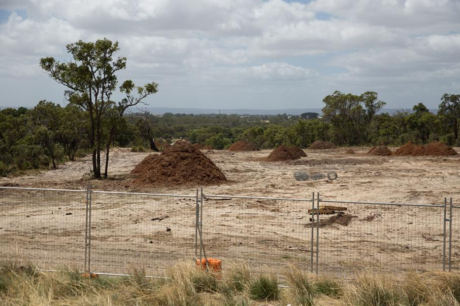 Roe 8 jobs to be redirected to new projects