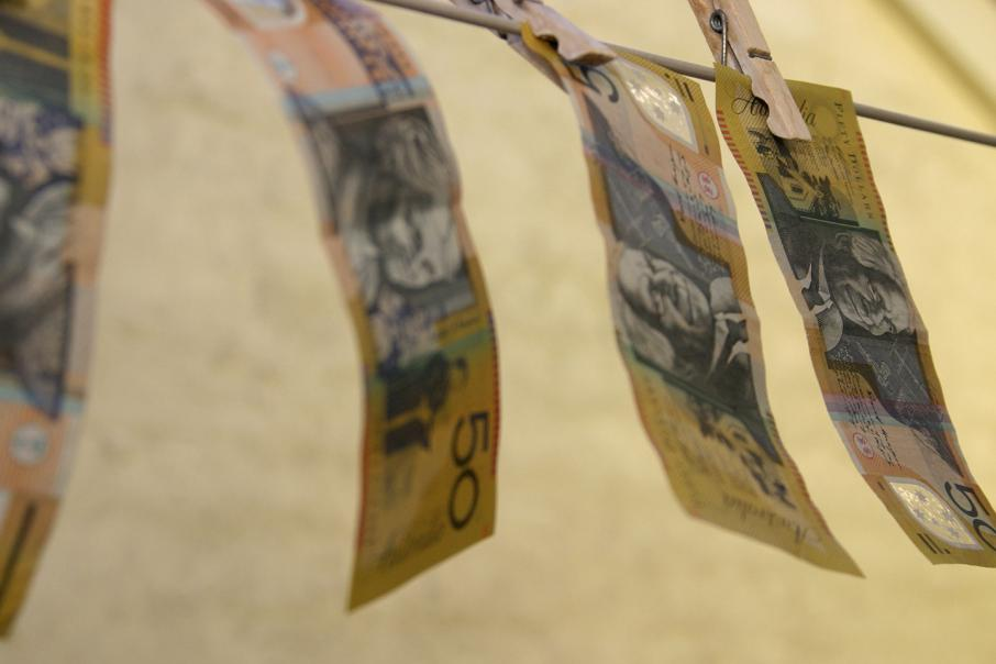 Pioneer raises $20m as Banksia sells out