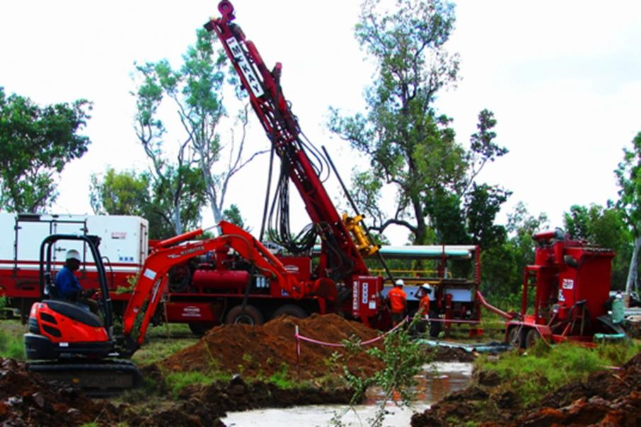 TNG spin-out Todd River makes ASX debut