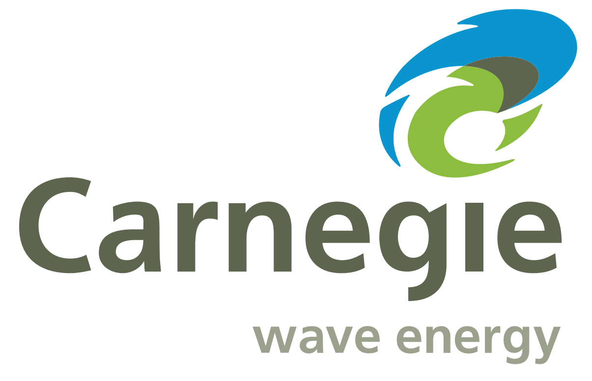 Carnegie Clean Energy Business News